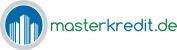 masterkredit.de
