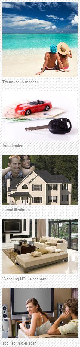 kredit trotz negativer schufa online ihr wunschkredit. Black Bedroom Furniture Sets. Home Design Ideas
